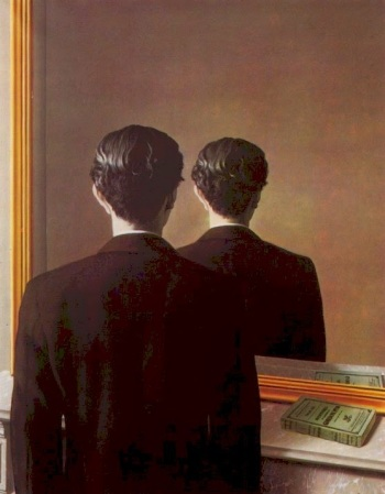 Magritte-La-reproduction-interdite (1)