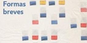 Formas-breves.jpg